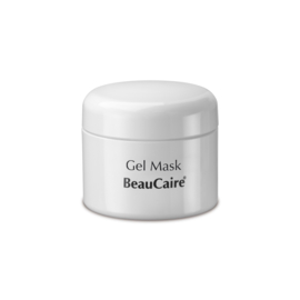 Beaucaire Gel Mask