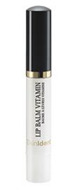SkinIdent Lip Balm Vitamin
