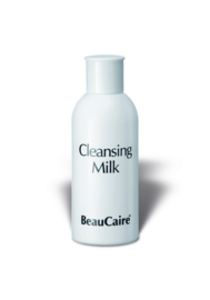 Beaucaire Cleansing Milk