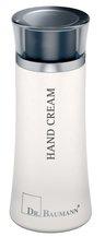 Dr. Baumann Hand Cream