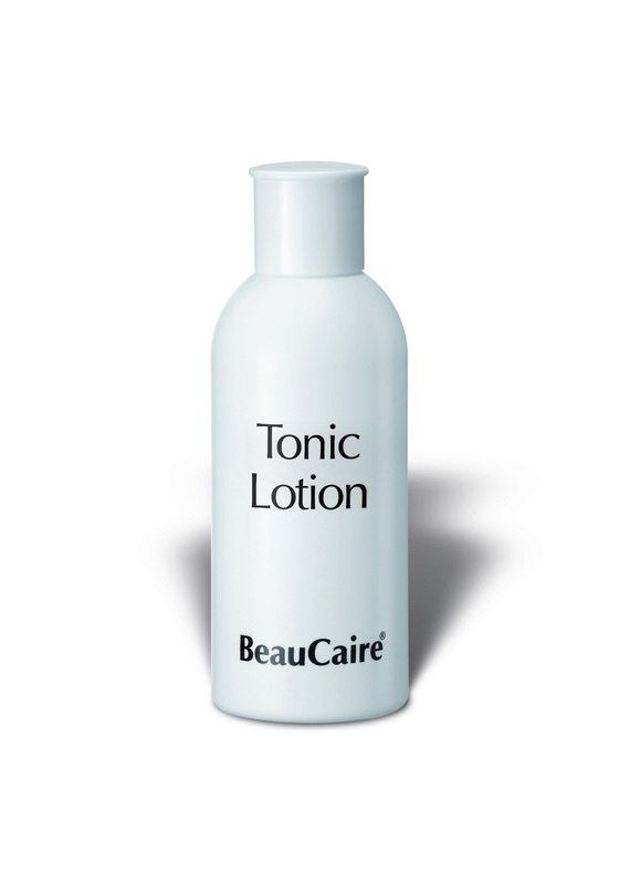 Beaucaire Tonic Lotion