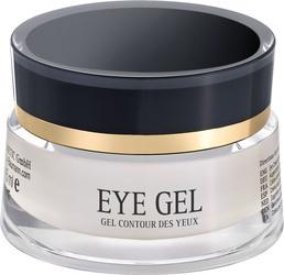 SkinIdent Eye Gel