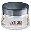Dr. Baumann Eye Gel