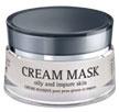 Dr. Baumann Cream Mask Oily & Impure Skin