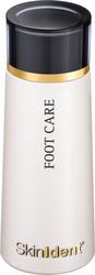 SkinIdent Foot Care