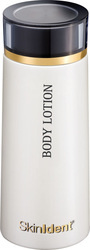 SkinIdent Body Lotion