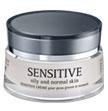 Dr. Baumann Sensitive Oily & Normal Skin