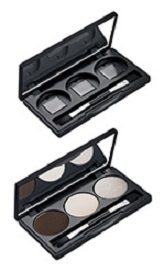 Eyeshadow Refill Case