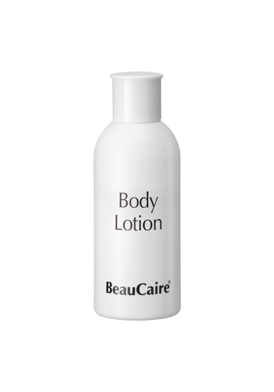 Beaucaire Body Lotion