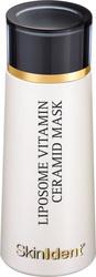 SkinIdent Liposome Vitamin Ceramid Mask