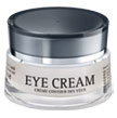 Dr. Baumann Eye Cream