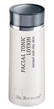 Dr. Baumann Facial Tonic Lotion normal & oily skin
