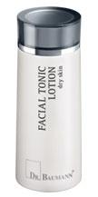 Dr. Baumann Facial Tonic Lotion dry skin