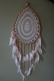 Dreamcatcher 105 cm long