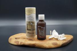"Geurolie Brumas de ambiente "" savon de marseille"" 50 ml"
