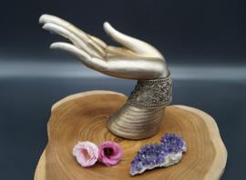 hand van buddha 20 cm