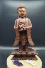 Standing Buddha 50 cm