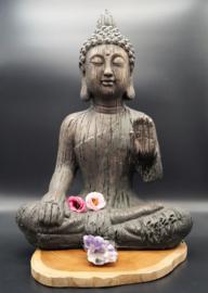 Figurines - sculptures