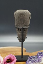 Sumba huisgod 15 cm