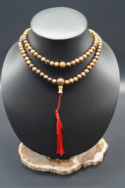 Mala's en Armbanden
