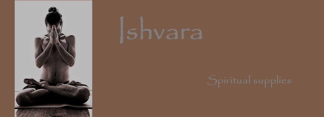 Ishvara