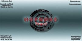 Hypnose Tripel - 75 cl
