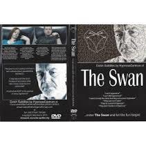 The Swan - Bob Burns (NL ondertiteld)