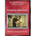 Amazing Inductions