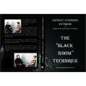 The Black Room Method - Jeffrey Stephens