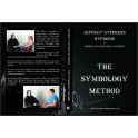The Symbology Method - Jeffrey Stephens