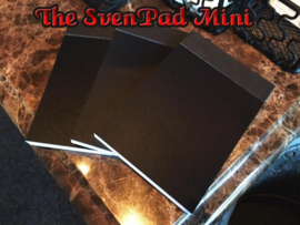 SvenPad Mini (Pair)