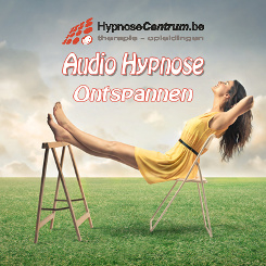 Audio Hypnosis