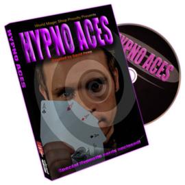Hypno Aces - David Penn
