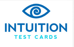 Intuition Test Cards