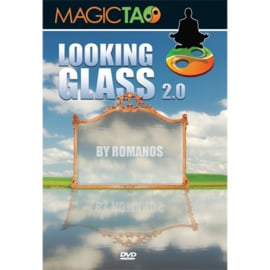 Looking Glass 2.0 - Romanos