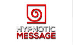Hypnotic Message