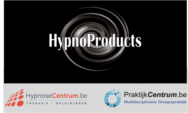 HypnoProducts