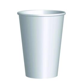 Koffiebeker 180ml        250 stuks