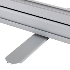 Rollupbanner Standaard   200 x 85cm