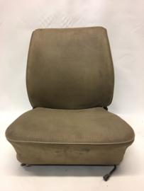 VW T2 / VW T3 stoel.