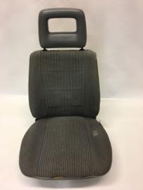 VW T3 stoel.