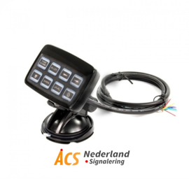 Axixtech SW830