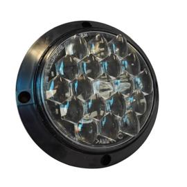 RWS / CROW alternerende verlichting