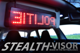 Stealth Visor Original
