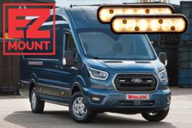 EZ Mount Ford Transit