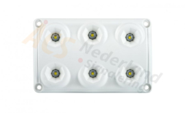 HP LED Standard version