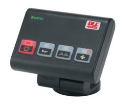 Ideatec DLC4000