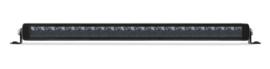 OLLSON 20 52cm, 105 watt Ollson Edge-less LED bar schijnwerperbalk