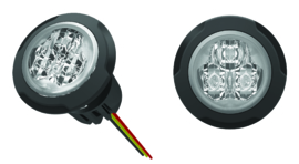 Undercover LED sets