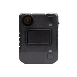 BODYCAM Motorola VB400